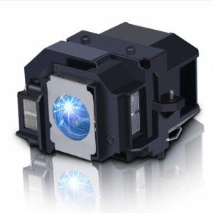 Lampade Per Proiettori.Lampada Proiettore Migliori Modelli Opinioni E Prezzi